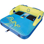 Connelly Fun Squared Towable Tube