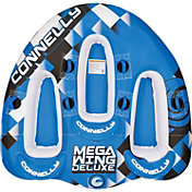 Connelly Mega Wing Deluxe Towable Tube