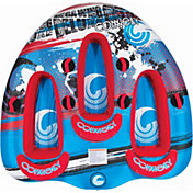 Up to $150 Off Select Water Skis, Tubes and Floats