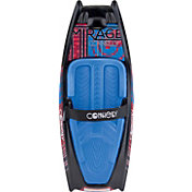Connelly Mirage Deluxe Kneeboard