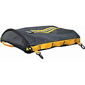Connelly Stand-Up Paddle Board Mesh Deck Bag