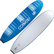 Connelly Softy 116 Stand-Up Paddle Board