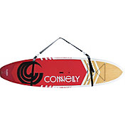 Connelly Stand-Up Paddle Board Carry System