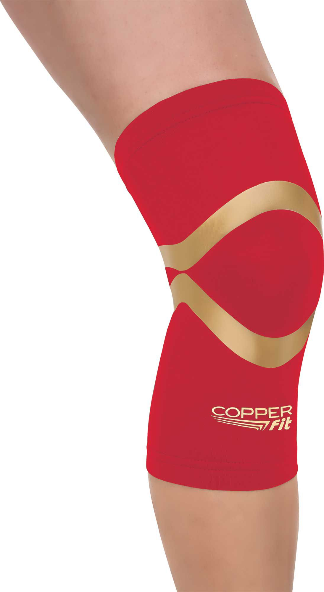Stores that sell tommie copper - Product Image Copper Fit Pro Series Knee Sleeve