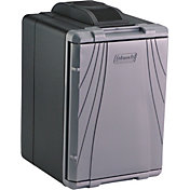 Coleman PowerChill 40 Quart Hot & Cold Thermoelectric Cooler