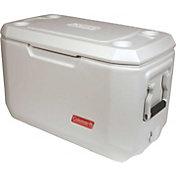 Coleman Xtreme 5 70 Quart Marine Cooler