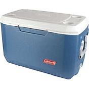 Coleman Xtreme 5 70 Quart Chest Cooler