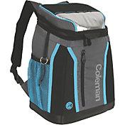 Coleman Backpack 18 Can Cooler Bag