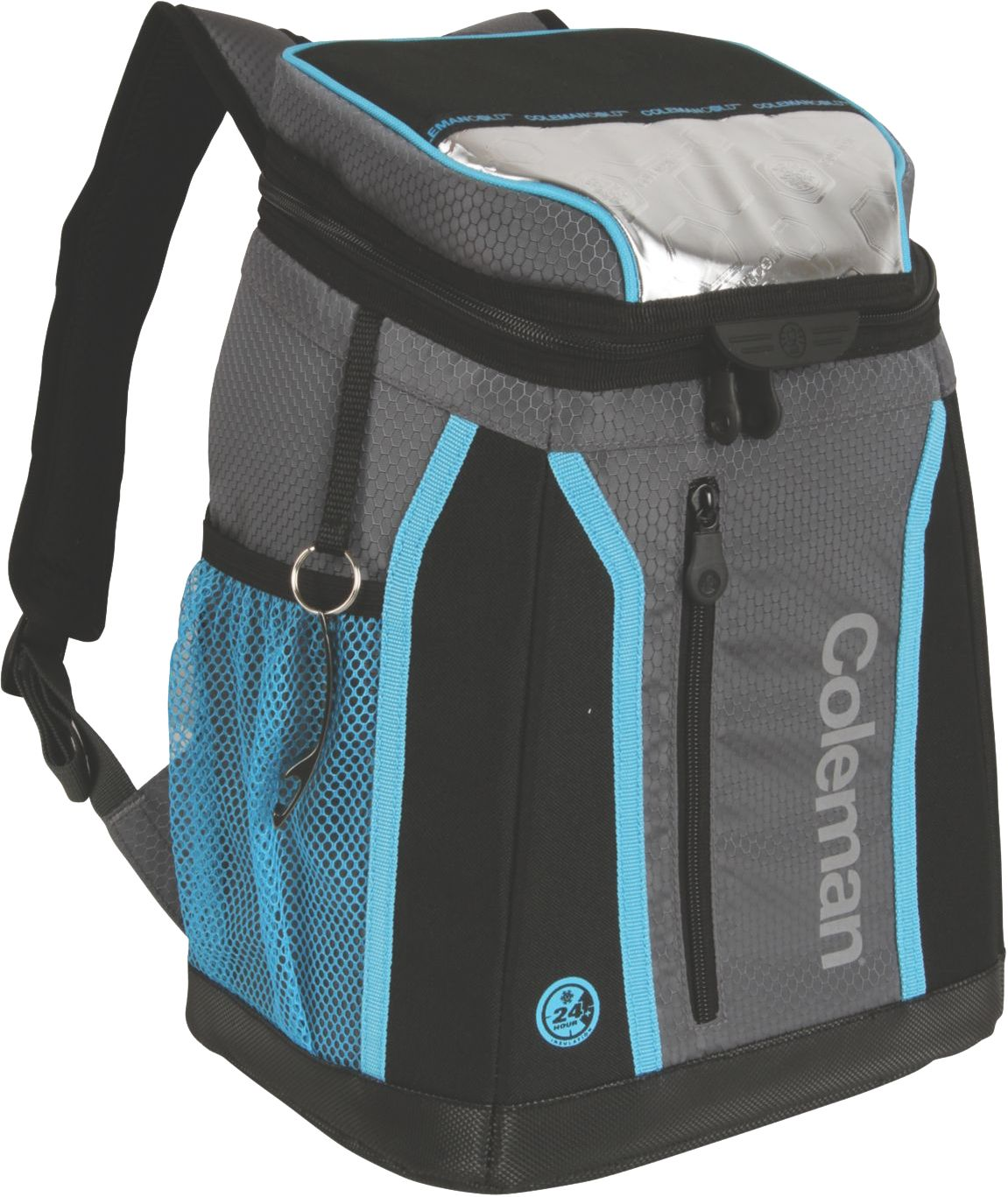 Coleman Backpack 18 Can Cooler Bag| DICK'S Sporting Goods