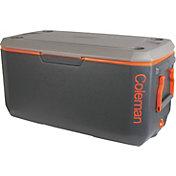 Coleman Xtreme 5 120 Quart Chest Cooler