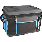 Coleman Collapsible Sport 75 Can Cooler