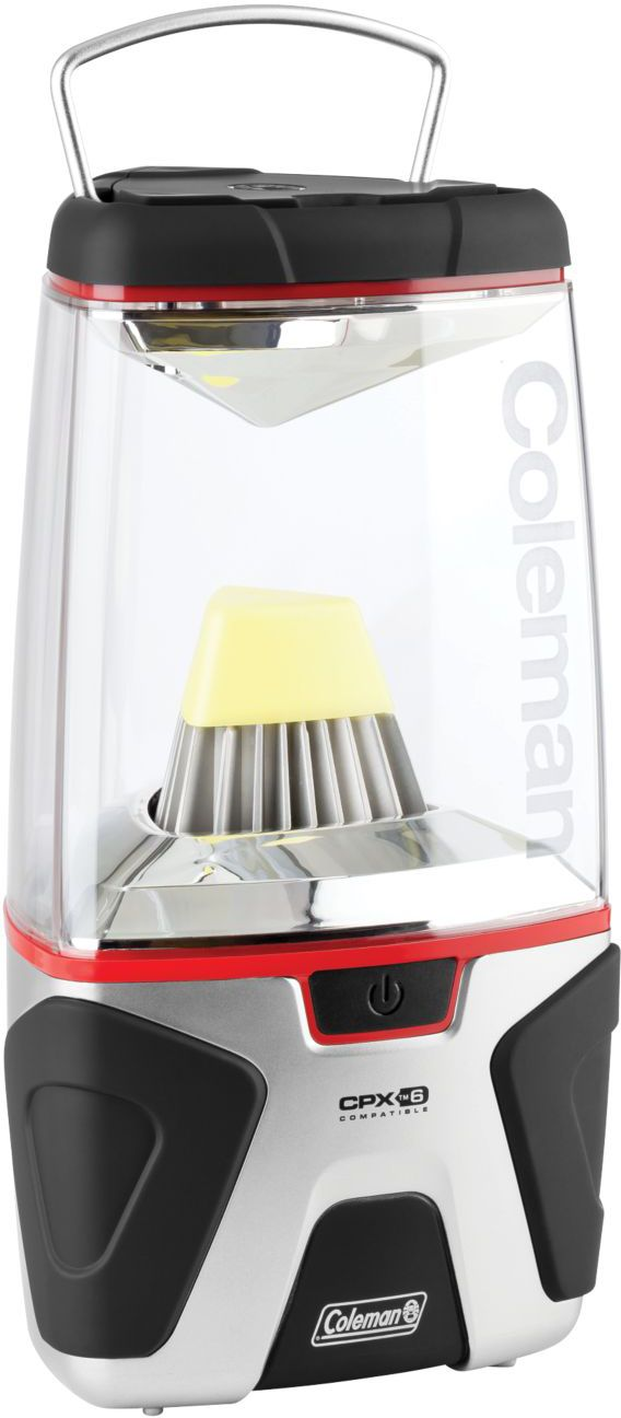 product image coleman signature cpx 6 millennia camping lantern