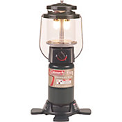 Coleman Deluxe PerfectFlow Mantel Lantern with Hard Case