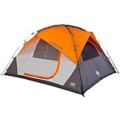 Coleman Signature Instant Dome 7 Person Dome Tent with Integrated Fly  sc 1 st  Field u0026 Stream & Camping Tents - Dome Family u0026 Backyard | Field u0026 Stream