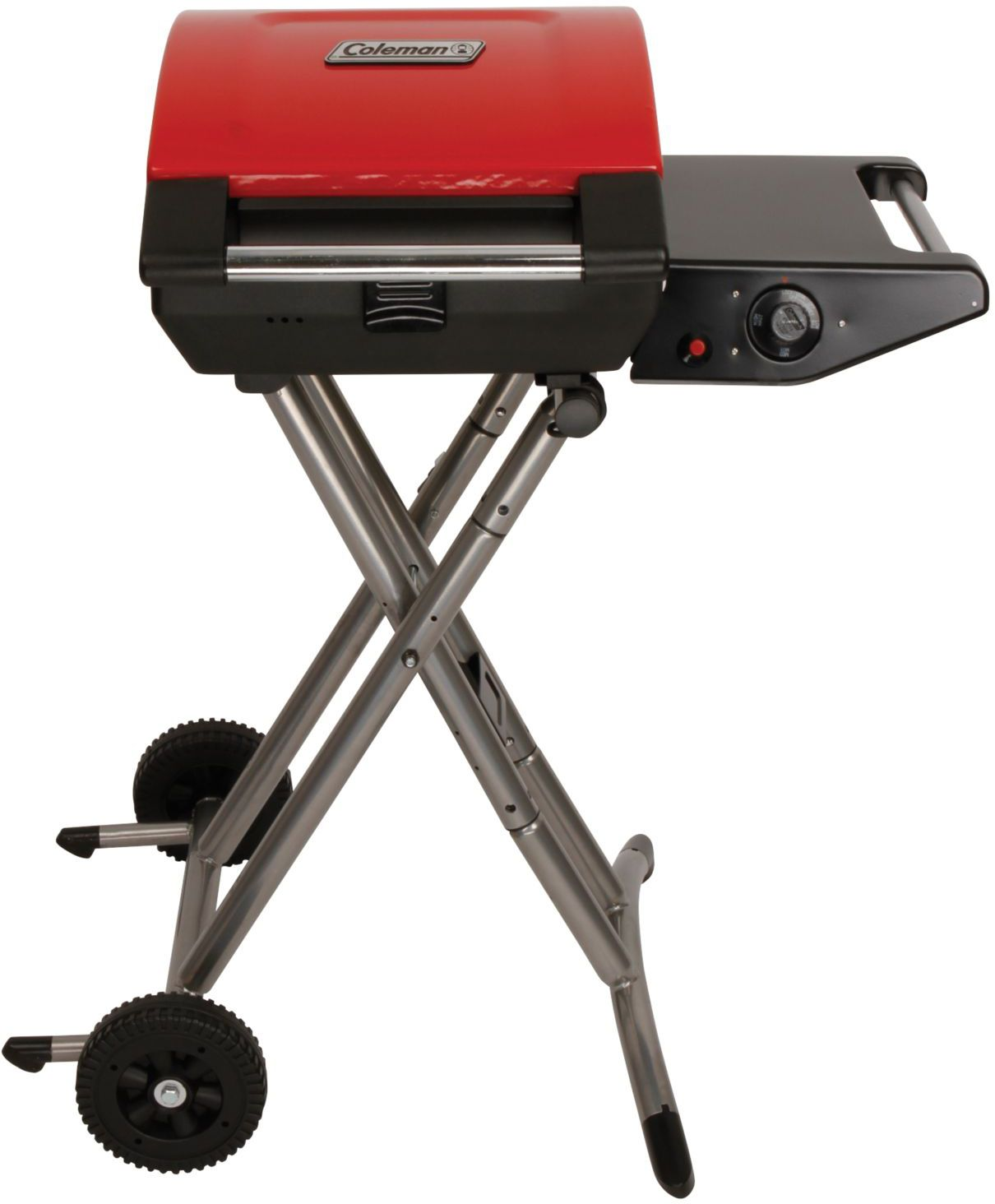 gas charcoal u0026 portable outdoor grills u0027s sporting goods