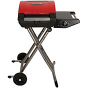 Coleman NXT Lite Stand-Up Propane Grill