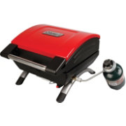 Coleman NXT Lite Table Top Grill