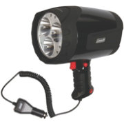 Coleman 12V DC Direct Plug Spotlight
