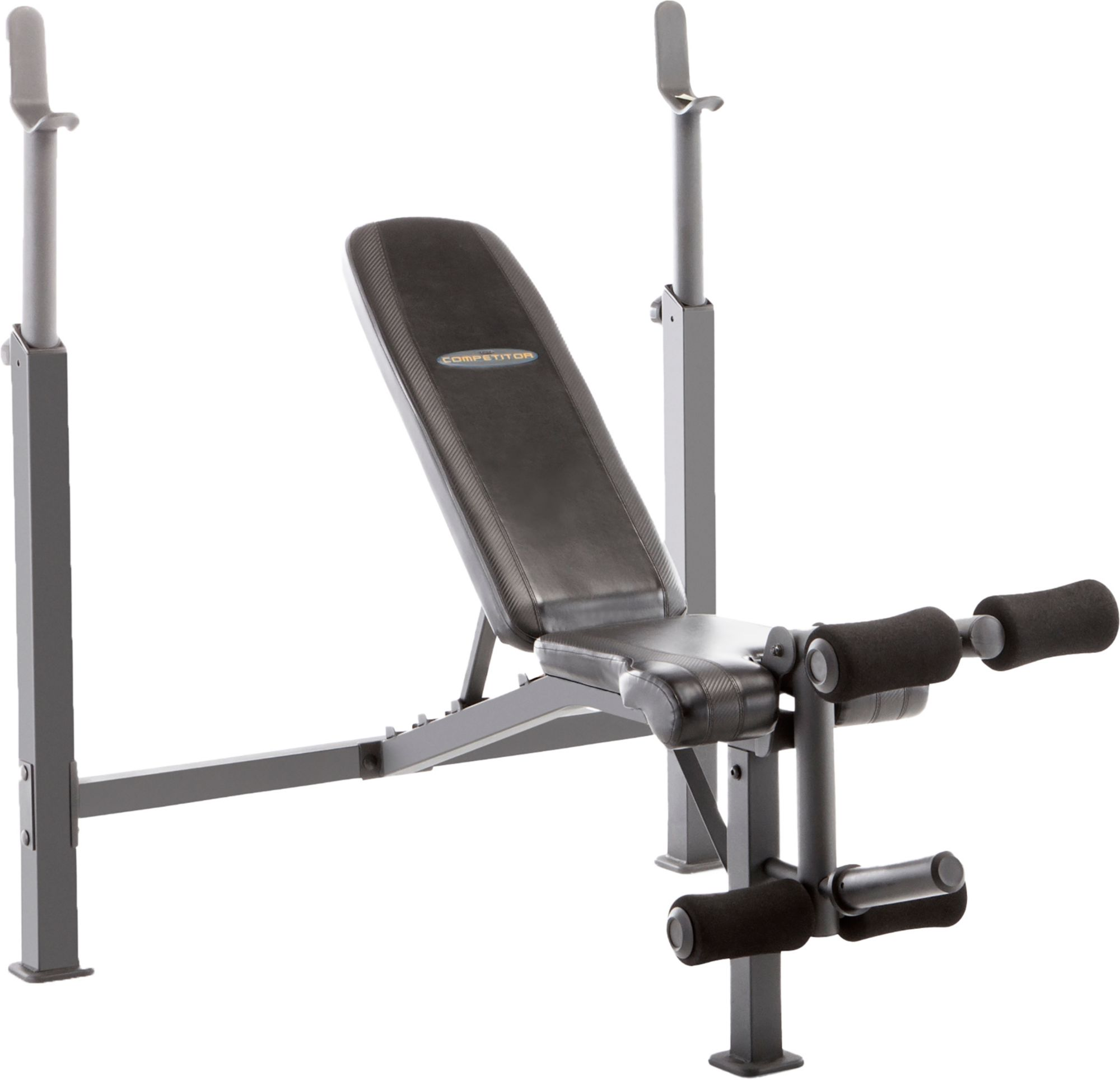 impressive marcy full size setcheap combo set lb setweight standard ideas cheap and weight image for olympic bench pro with sets of weights cheapweight competitor