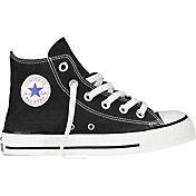 Converse Kids' Preschool Chuck Taylor All Star Classic High-Top Shoes
