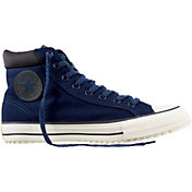 Converse Men's Chuck Taylor All Star Canvas Shield Casual Shoes