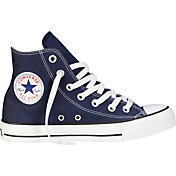 Converse Chuck Taylor All Star Classic Hi-Top Casual Shoes