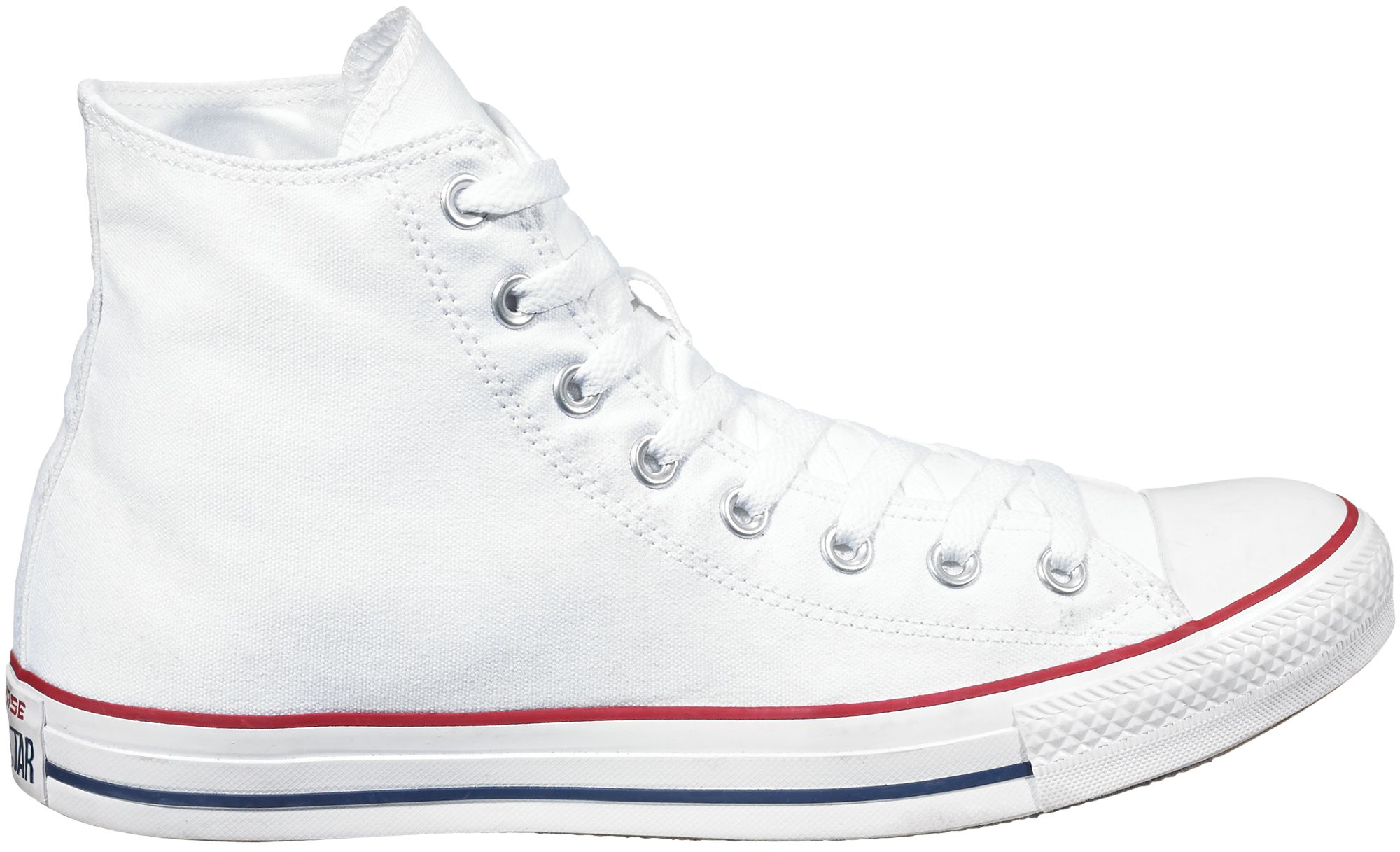 converse shoes high tops. product image · converse chuck taylor all star classic hi-top casual shoes high tops