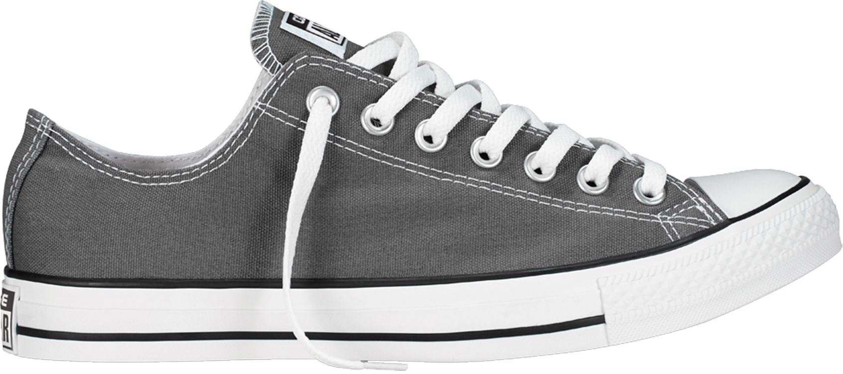 product image converse chuck taylor all star classic lowtop casual shoes