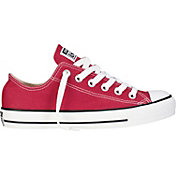Converse Chuck Taylor All Star Classic Low-Top Casual Shoes