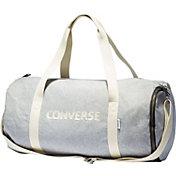 Converse Fleece Duffle Bag