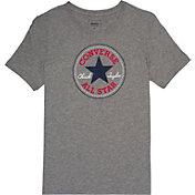 Converse Women's Chuck Patch T-Shirt