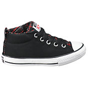 Converse Kids' Grade School Chuck Taylor All Star Casual Shoes