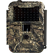 Covert Code Black 12.0 Cellular Trail Camera – AT&T