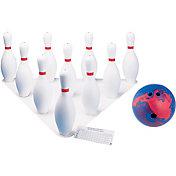 Champion Sports Plastic Bowling Set