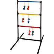 Champion Sports Ladderball Golf Game Set