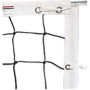 Champion Olympic Power Volleyball Net
