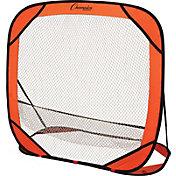 Champion Multi Sport Target Net