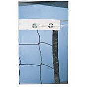 Champion VN100 Volleyball Net