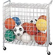Champion Portable Ball Locker