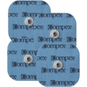 Compex Electrodes 2
