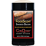 ConQuest FoodScent Smoked Bacon Scent Stick