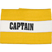 CranBarry Captain's Field Hockey Arm Band