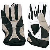 CranBarry Shield Full Finger Field Hockey Gloves
