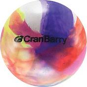 CranBarry