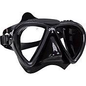 Cressi Lince Snorkeling & Scuba Mask