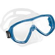 Cressi Onda Snorkeling & Scuba Mask
