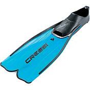 Cressi Rondinella Snorkeling Fins