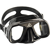 Cressi Superocchio Spear Fishing Mask