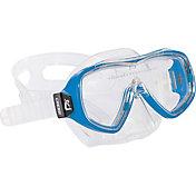Cressi Small Ondina Snorkeling & Scuba Mask