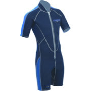 Cressi Youth Lido Shorty Wetsuit